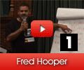 Fred Hooper