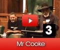Me Cooke